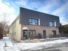 Commercial building for sale in Saint-Jérôme, Laurentides, 270A - 272B, Rue  Brière, 19061147 - Centris
