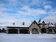 Maison à vendre à Trois-Rivières, Mauricie, 66, Rue des Jardins-du-Golf, 26295252 - Centris