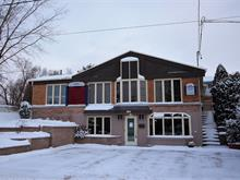 Commercial building for sale in Trois-Rivières, Mauricie, 494, Rue  Rochefort, 16373890 - Centris