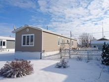 Mobile home for sale in Saint-Jacques-le-Mineur, Montérégie, 397, Chemin du Ruisseau, apt. 265, 22114724 - Centris