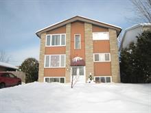 Triplex à vendre à Hull (Gatineau), Outaouais, 60, boulevard du Mont-Bleu, 12962056 - Centris