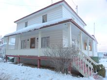 House for sale in Petite-Rivière-Saint-François, Capitale-Nationale, 989, Rue  Principale, 14668960 - Centris