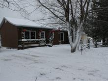 Maison à vendre à Asbestos, Estrie, 29, Rue  Bellevue, 12225193 - Centris