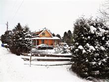 Maison à vendre à Ascot Corner, Estrie, 1093, Chemin de Sand Hill, 9864332 - Centris