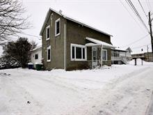 Duplex for sale in Thurso, Outaouais, 357, Rue  Victoria, 25383032 - Centris