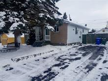 Maison à vendre à Gatineau (Gatineau), Outaouais, 515, Rue  Généreux, 20488001 - Centris