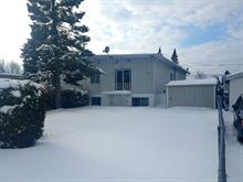 Maison à vendre à Gatineau (Gatineau), Outaouais, 77, Rue de Cléricy, 23738158 - Centris