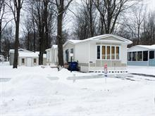 Mobile home for sale in Beauharnois, Montérégie, 403, Rue  Eugène-Goyette, 18008123 - Centris