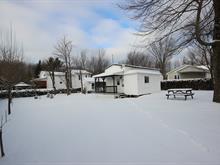 House for sale in Plessisville - Paroisse, Centre-du-Québec, 83, Rue  Chabot, 16560132 - Centris