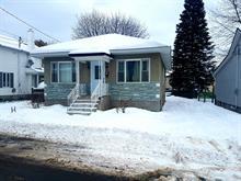 Maison à vendre à Gatineau (Gatineau), Outaouais, 62, Rue  Saint-Patrice, 20635547 - Centris