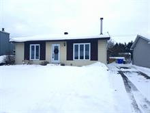 Maison à vendre à Gatineau (Gatineau), Outaouais, 95, Rue de Richmond, 12102960 - Centris