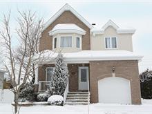 House for sale in La Plaine (Terrebonne), Lanaudière, 6131, Rue de l'Écot, 27063327 - Centris