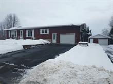 Maison à vendre à Masson-Angers (Gatineau), Outaouais, 233, Chemin du Quai, 28009502 - Centris