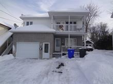 Duplex for sale in Buckingham (Gatineau), Outaouais, 356, Rue des Pins, 21527694 - Centris