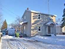 Maison à vendre à Plaisance, Outaouais, 68, 1re Avenue, 20239390 - Centris
