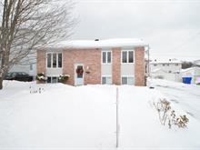 Duplex à vendre à Buckingham (Gatineau), Outaouais, 556, Rue  Matte, 27551840 - Centris