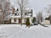Maison à vendre à Saint-Charles-sur-Richelieu, Montérégie, 100, Croissant  L'Heureux, 27363780 - Centris