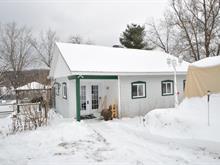 Maison à vendre à L'Ange-Gardien, Outaouais, 62, Chemin du Moulin-Rouge, 14353216 - Centris
