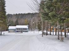 Maison à vendre à Duhamel, Outaouais, 124, Chemin du Boisé, 22898241 - Centris