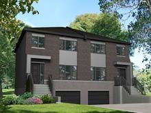 House for sale in Rivière-des-Prairies/Pointe-aux-Trembles (Montréal), Montréal (Island), 12407, Rue  Jules-Helbronner, 25024481 - Centris
