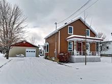 Maison à vendre à Dosquet, Chaudière-Appalaches, 12, Rue  Roy, 27069966 - Centris