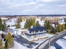 House for sale in Terrebonne (Terrebonne), Lanaudière, 2037, Côte de Terrebonne, 25900096 - Centris