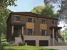 House for sale in Rivière-des-Prairies/Pointe-aux-Trembles (Montréal), Montréal (Island), 12266, Rue  Jules-Helbronner, 10881513 - Centris