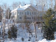 Maison à vendre à Saint-Mathieu-du-Parc, Mauricie, 571, Chemin du Lac-Gareau, 9063011 - Centris