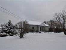 House for sale in Drummondville, Centre-du-Québec, 4794, boulevard  Allard, 13985159 - Centris