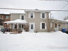 Duplex for sale in Buckingham (Gatineau), Outaouais, 176 - 180, Rue  Pigeon, 21311538 - Centris