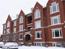 Condo for sale in Le Plateau-Mont-Royal (Montréal), Montréal (Island), 1562, Rue  Pauline-Julien, 26965158 - Centris