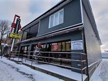 Commercial building for sale in Plessisville - Ville, Centre-du-Québec, 1722A, Rue  Saint-Calixte, 26735684 - Centris