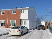 House for sale in Baie-Comeau, Côte-Nord, 1580, boulevard  Joliet, 27803657 - Centris