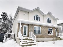 House for sale in Gatineau (Gatineau), Outaouais, 118, Rue  Paul-Laframboise, 19746987 - Centris