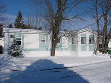 Mobile home for sale in Saint-Mathieu, Montérégie, 13, 3e Rue Est, 14100085 - Centris