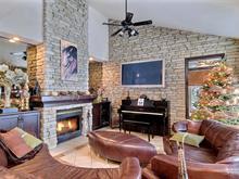 Maison à vendre à Boisbriand, Laurentides, 500, Impasse  Calixa-Lavallée, 17528958 - Centris