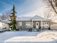 Maison à vendre à Fleurimont (Sherbrooke), Estrie, 1128, Rue des Oeillets, 27577696 - Centris