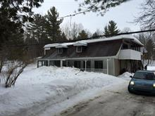 4plex for sale in Cantley, Outaouais, 44, Chemin  Pink, 18557997 - Centris