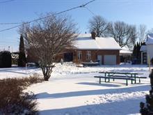 House for sale in Salaberry-de-Valleyfield, Montérégie, 980, Terrasse  Lafleur, 10964274 - Centris