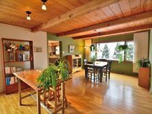 House for sale in Sainte-Agathe-des-Monts, Laurentides, 61, Rue  Saint-Joseph, 9954154 - Centris