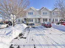 Maison de ville à vendre à Saint-Jean-sur-Richelieu, Montérégie, 705, Rue  Bourguignon, 14032338 - Centris