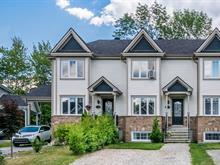 Maison à vendre à Rock Forest/Saint-Élie/Deauville (Sherbrooke), Estrie, 4788, Rue  Paul-Le Prohon, 10117753 - Centris