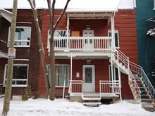 Duplex à vendre à Trois-Rivières, Mauricie, 868 - 870, Rue  Sainte-Cécile, 18875833 - Centris
