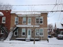 Duplex à vendre à Trois-Rivières, Mauricie, 288 - 290, Rue  De La Vérendrye, 28042366 - Centris