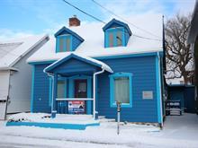 House for sale in Trois-Rivières, Mauricie, 516, Rue des Volontaires, 15272922 - Centris