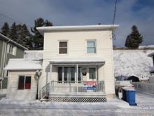 Maison à vendre à Trois-Rivières, Mauricie, 3172, Rue  Sainte-Marguerite, 12750964 - Centris