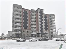 Condo for sale in Blainville, Laurentides, 70, 54e Avenue Est, apt. 801, 12388359 - Centris