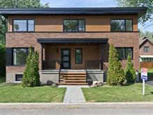 Maison à vendre à Le Vieux-Longueuil (Longueuil), Montérégie, 185, Rue  Montarville, 26639069 - Centris
