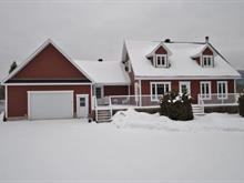 Maison à vendre à Bowman, Outaouais, 34, Chemin de la Lièvre Nord, 16523113 - Centris