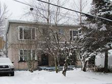 Triplex for sale in Fleurimont (Sherbrooke), Estrie, 346 - 350, Rue  Vincent, 10763509 - Centris